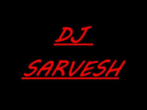 DJ SARVESH SNOOP DOGG SMOKE WEEDS EVERYDAYS A LITTLE DEMO