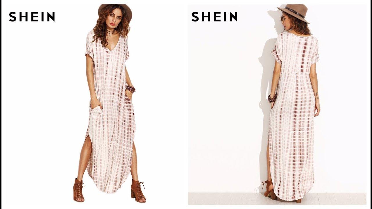 белое кружевное длинное платье купить - YouTube