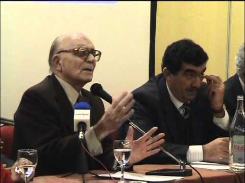 Prof dr ant nio martins ds youtube - Antonio martins ...
