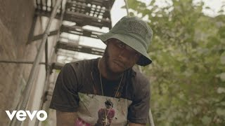 Watch Tory Lanez Say It video