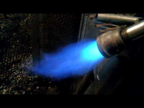 propane-burner-for-blacksmith-forge-or-other-applications.