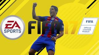 TOTW 14 predictions || FIFA 17