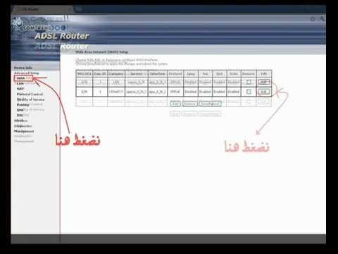 wifi zte maroc telecom Teamgiant New Energy