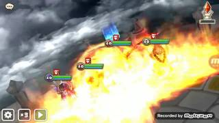 summoners war summoners war rush hour arena rank g1 guardian 1 25 12 16