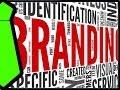 ¿Como crear una marca? (Branding)