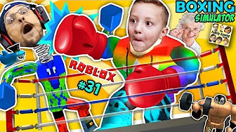 Misael Youtube - who peed in deadpool roblox superhero tycoon magic kill quests boss spawns fgteev 17