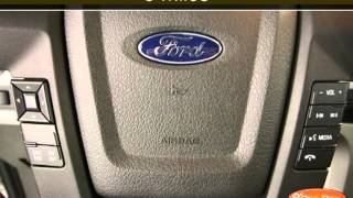 2013 Ford F-150 King Ranch Used Cars - Kansas City,Missouri - 2013-11-25