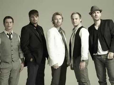 Boyzone - Baby Can I Hold You (Lyrics)
