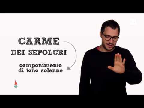 Calvino e Max Weber (L'etica protestante e lo spirito del capitalismo)из YouTube · Длительность: 27 мин59 с