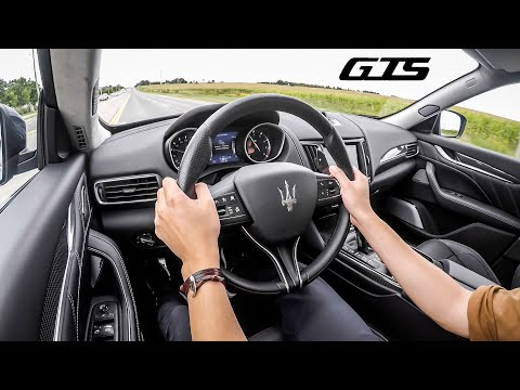 2019-maserati-levante-gts-|-exhaust-notes