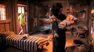 Robin Hood   1x04   Parent Hood