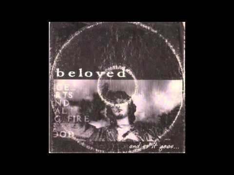 Beloved - All Consuming Fire