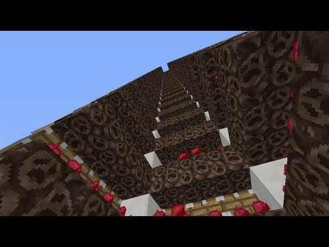 how to make a nether wart in minecraft