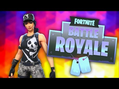 """PRO CONSOLE BUILDER """"TOP TIER SLAYING"""" TOP FORTNITE PLAYS w/ JARS & GALADRIEX"""