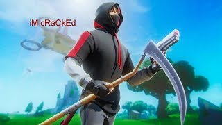 iM sTiLl cRaCKeD oUt oF mY mInd [FORTNUT][fortnite]