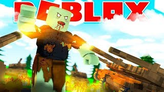 NO HUMANITY without!!! /Roblox Tower Battles/Roblox Turkish