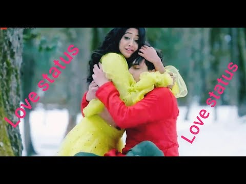 💝💖 Tu Hi Hai Aashiqui Arijit Singh 💝💖WhatsApp sad status video�💝💖