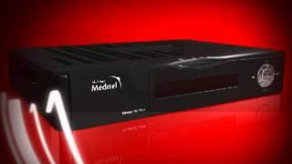 Méditel HD-BOX