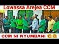 Lowasa: Arudi CCM, Rais Magufuli afunguka