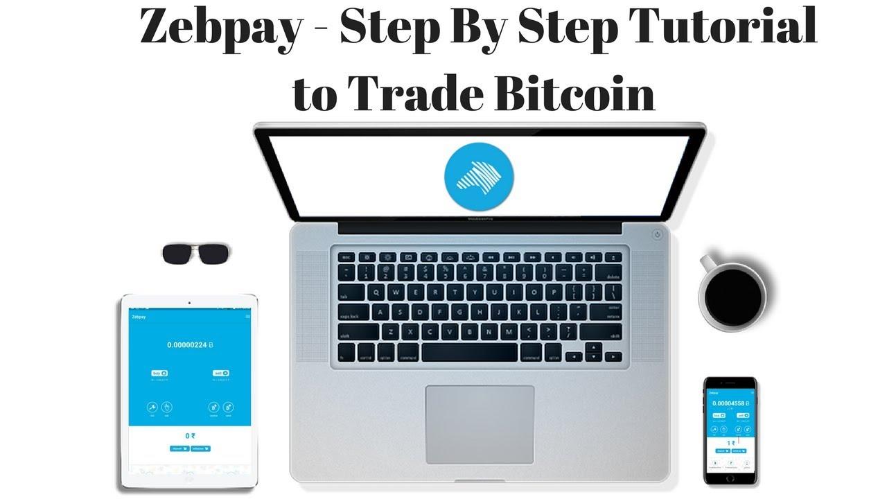zebpay sustabdė bitcoin trading