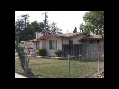 4 BR Homes For Sale Nearby FILLMORE SENIOR HIGH SCHOOL