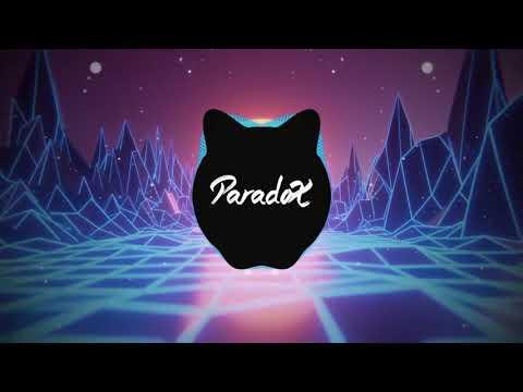 Ali Gatie-Moonlight (ParadoX Remix)