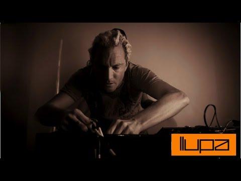Deep Breaks Mix - The Best of Llupa