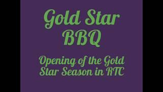 Gold Star BBQ
