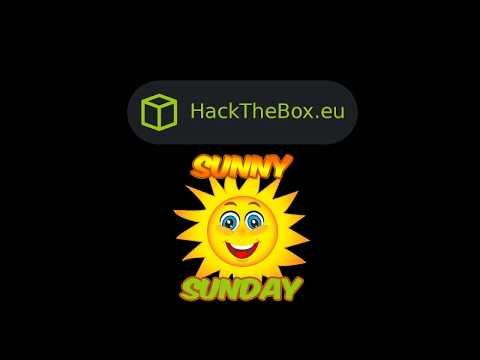 Hack The Box - вторая часть руководства, в которой