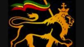 luciano and sizzla - jah line