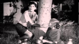 Uravu Irindhaal Pirivu - Jaishankar, Vijayalakshmi, Manohar - Iru Vallavargal - Tamil Classic Song
