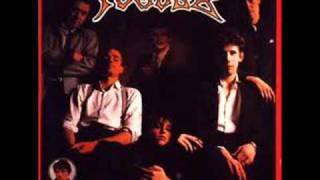 The Pogues - Whiskey You