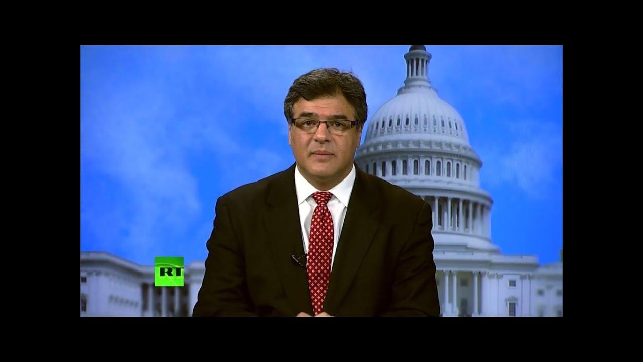 Бывший агент ЦРУ: Обама поддерживает пытки