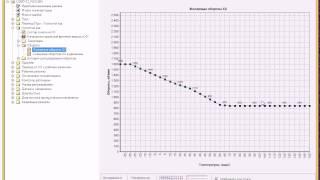 видео Чип-тюнинг и его особенности
