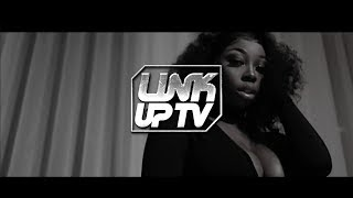Stackz - Birds [Music Video] | Link Up TV