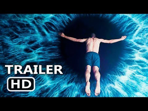 Download Youtube: REALIVE Trailer (2017) Sci Fi Movie HD
