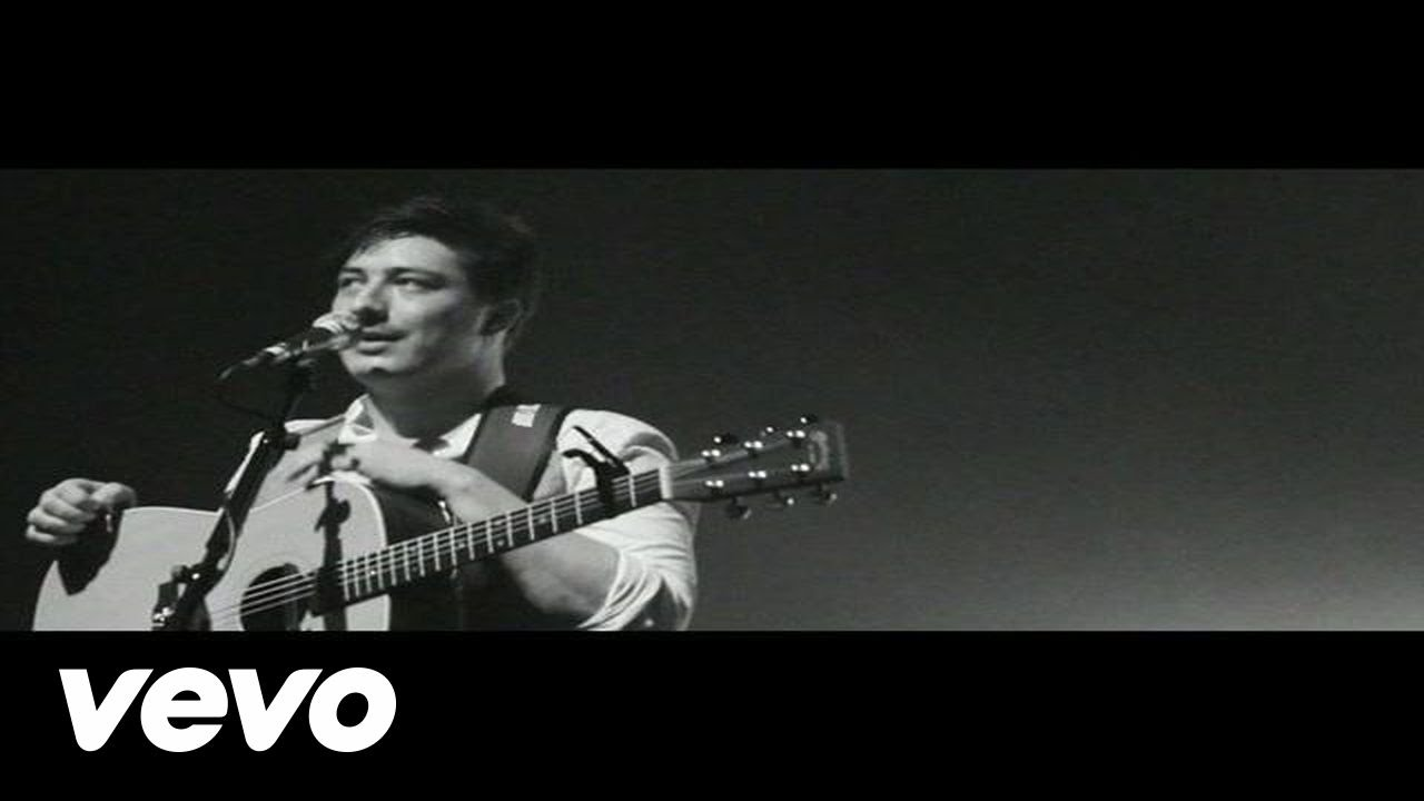 mumford-sons-roll-away-your-stone-mumfordandsonsvevo