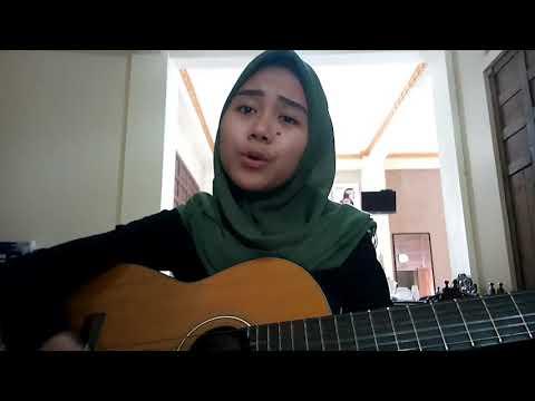 Emosi Jiwaku - Cover Chant Persebaya