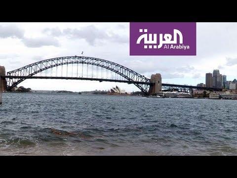 صباح العربية: أجمل مواقع وصور سيدني  - نشر قبل 2 ساعة