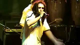 Circuito Reggae ARQUIVO - Tchagas - Minha Sereia