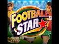 Заработок в казино ( автомат Football Star )