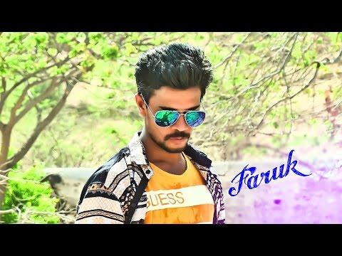 Sarainodu Title video SongAllu Arjun,