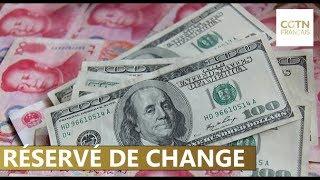 Le forex fléchi face à un dollar qui se renforce