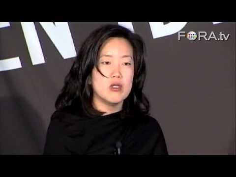 Why Teach For America Works - Michelle Rhee