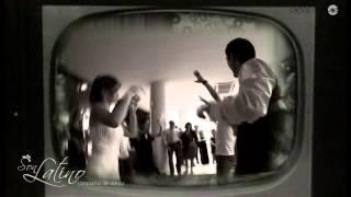 <a href='https://www.publimaster.com/pt/casamentos/animacao-de-casamentos/son-latino'>Son Latino e Carlos Portugal - Son Latino</a>