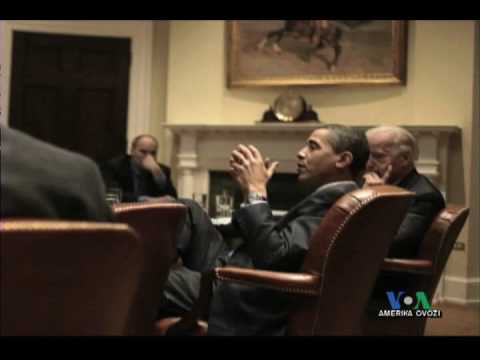 Obama siyosati va iqtisod