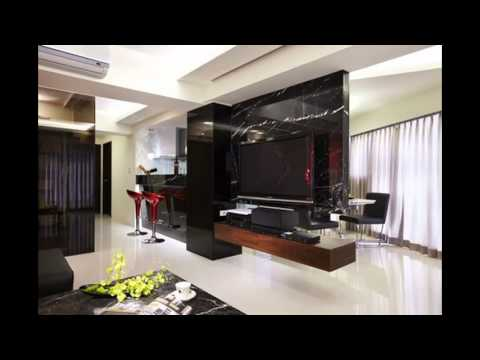 Decorating ideas modern house design ideas pictures of for Modern home decor india