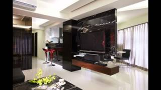 Decorating Ideas Modern House Design Ideas Pictures Of Indian Kitchen Images Indian