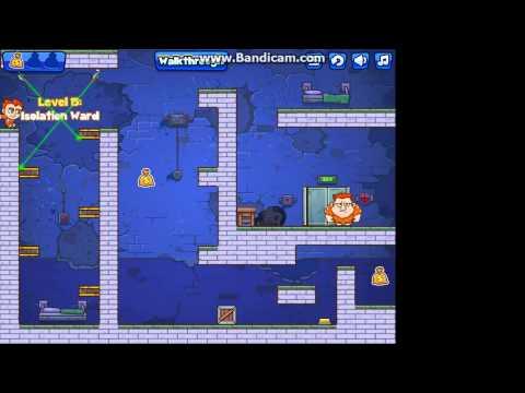 Онлайн Игры с Выводом Денег Игры на Деньги в Igrozal