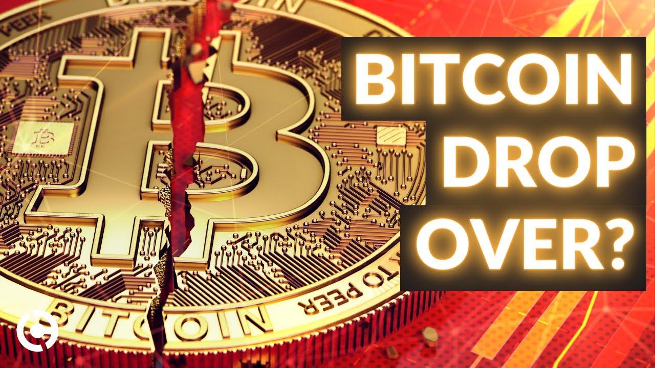 Bitcoin Price Prediction: Will the Crypto Market Rebound ...